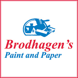 Brodhagen's Paint & Wallpaper