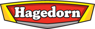 Logo for Hagedorn Electrical Services