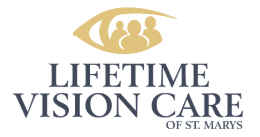 Lifetime Vision Care